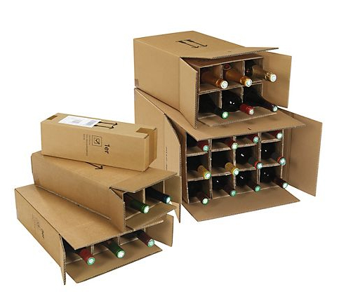 emballage exp dition vin cacher 1er specialiste du vin casher. Black Bedroom Furniture Sets. Home Design Ideas