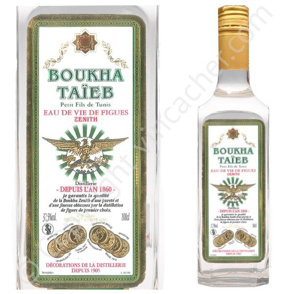 boukha taieb eau de vie de figues tunis cacher 1er specialiste du vin casher. Black Bedroom Furniture Sets. Home Design Ideas