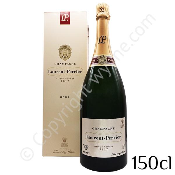 champagne 1 5l